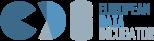 EDI-logo300h-web