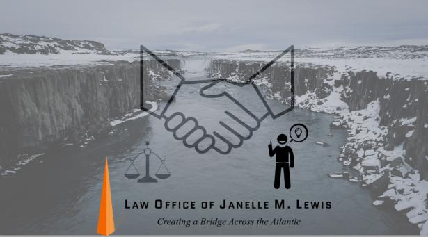 blog banner for briding divide law startups